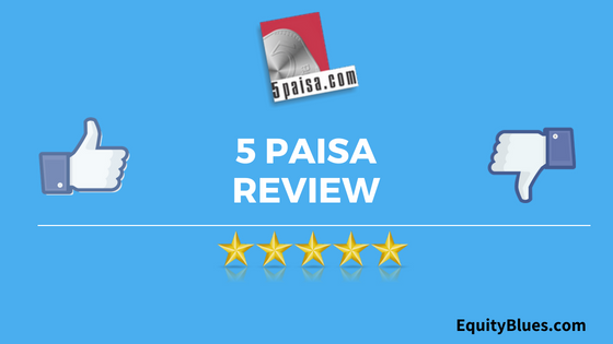 5paisa-reviews