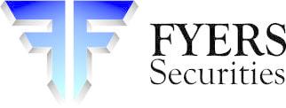 fyers-securities-logo