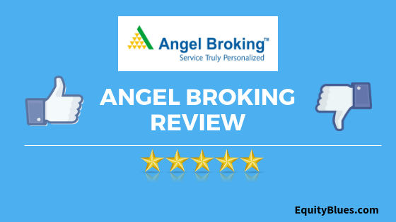 angel-broking-reviews