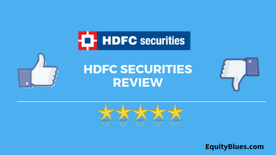 hdfc-securities-reviews