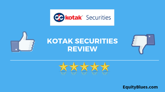 kotak-securities-reviews