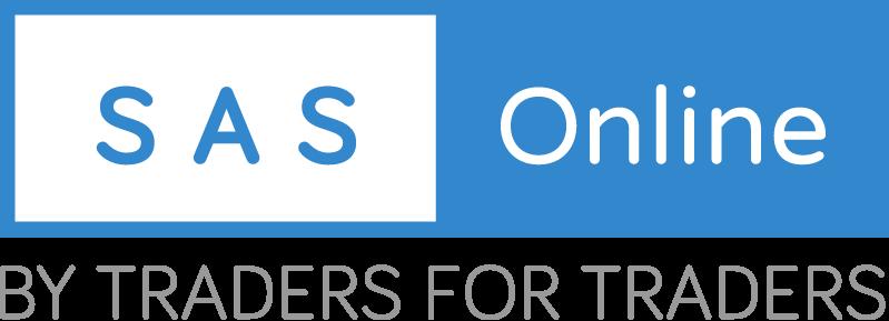 sasonline-logo