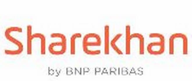 sharekhan-new-logo