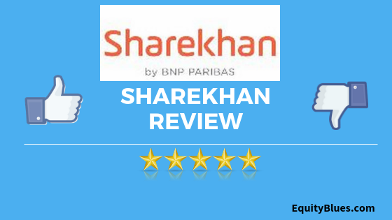 sharekhan-reviews
