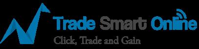 trade-smart-online-logo