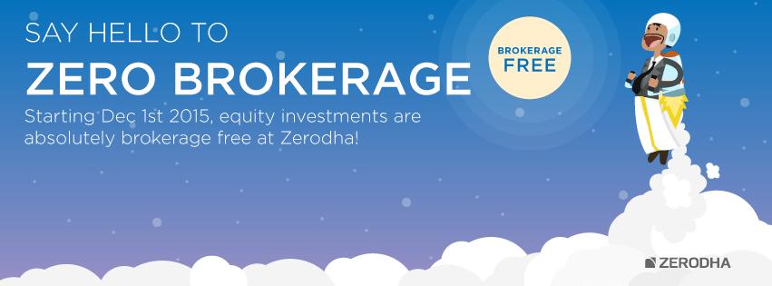 zerodha-brokerage