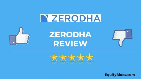 zerodha-reviews