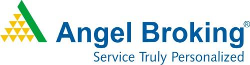 Angel-Broking-logo