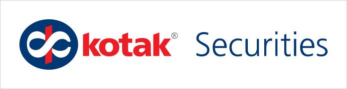 kotak-securities-logo