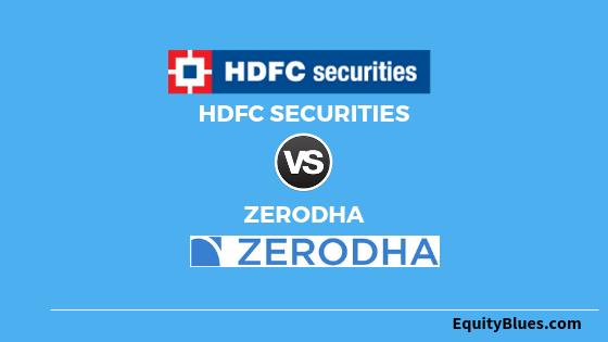 hdfc-securities-vs-zerodha-1