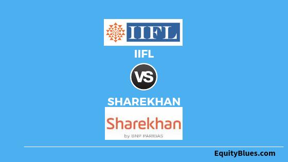 iifl-vs-sharekhan-1