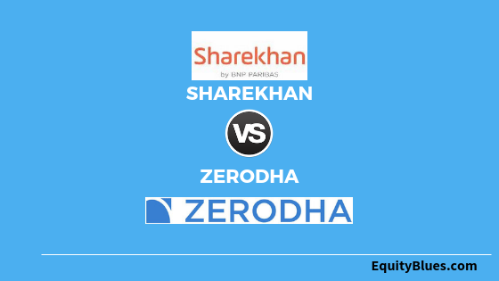 sharekhan-vs-zerodha-1