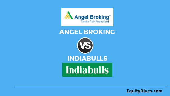 angel-broking-vs-indiabulls-1