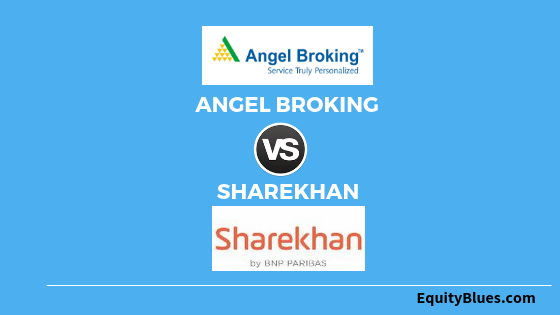 angel-broking-vs-sharekhan-1