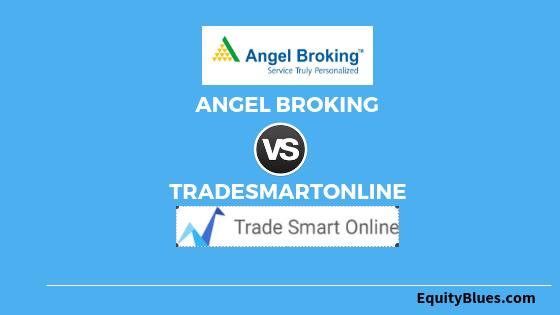angel-broking-vs-tradesmartonline-1