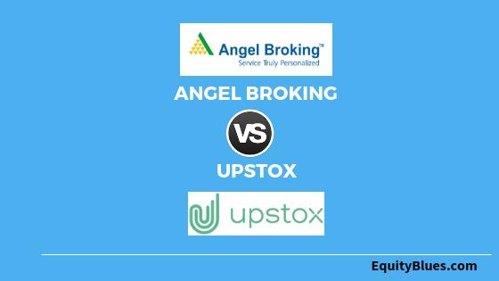 angel-broking-vs-upstox-1