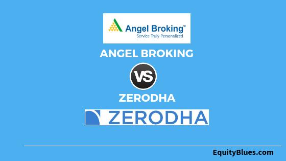 angel-broking-vs-zerodha-1