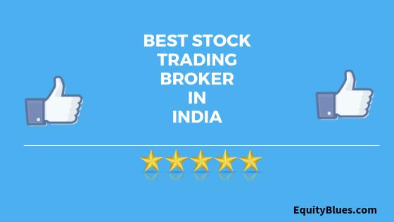 best-trading-broker-in-india-1