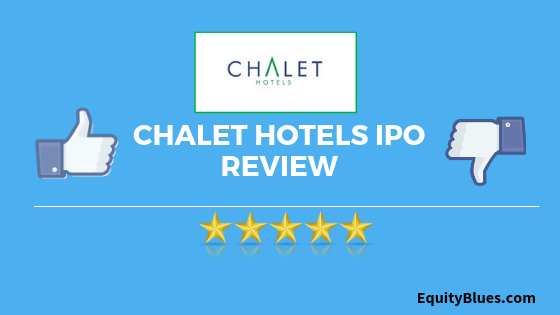chalet-hotels-review