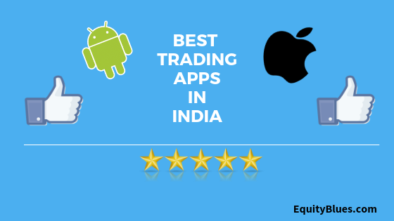 best-trading-apps-in-india-1