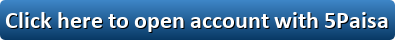 button-click-here-to-open-account-with-5paisa
