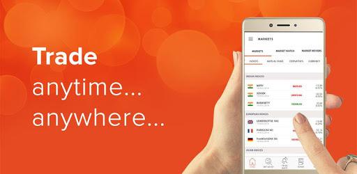 sharekhan-mobile-trading-app
