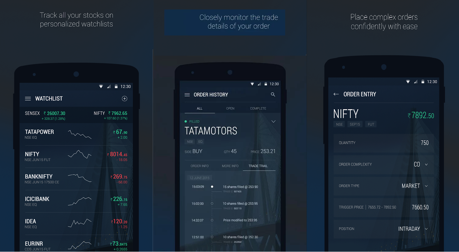 upstox-pro-mobile-trading-app-android