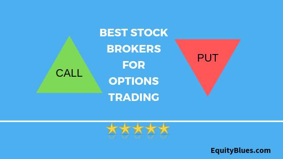Option trading forum india