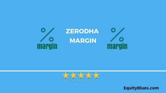 Zerodha Coin Charges   Review   Should You Use It?