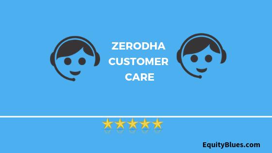 zerodha-customer-care-1