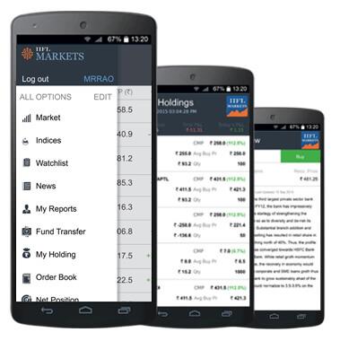 srcset=https://equityblues.com/wp-content/uploads/2020/11/iifl-mobile-app.jpg