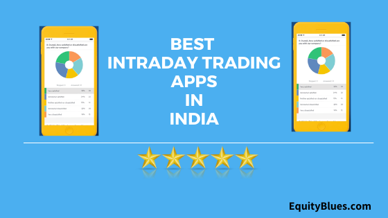best-intraday-trading-apps-in-india-1